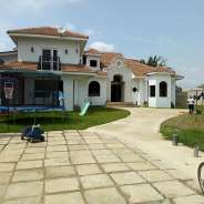 7Bedrooms House For Sale at East Airport